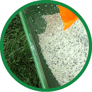 lawn fertilizer company st george utah
